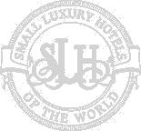 logo_slh