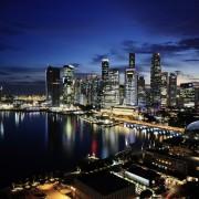 re_singapore1_0239-1