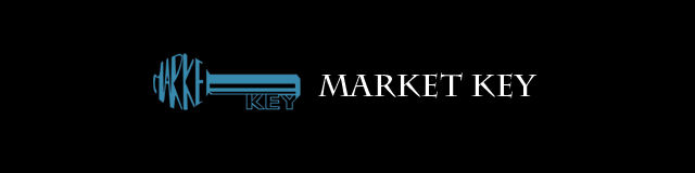 Market Key
