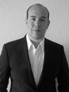 Jean-Sebastien Azaïs